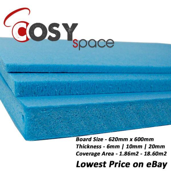 Non Premium Blue XPS Board (Non-Fireproof)-620x600